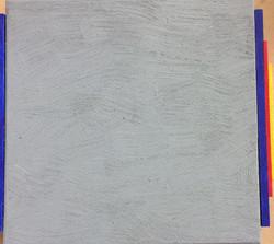RH13 - Ricardo Homen - 21X23 - Escultura