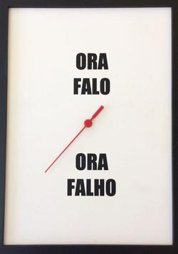 MZ03_-_Marcio_Zardo_-_Ora_Falho_-_031x02