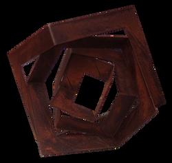 CL17_-_Cássio_Lázaro_-_Geométrico_sextav