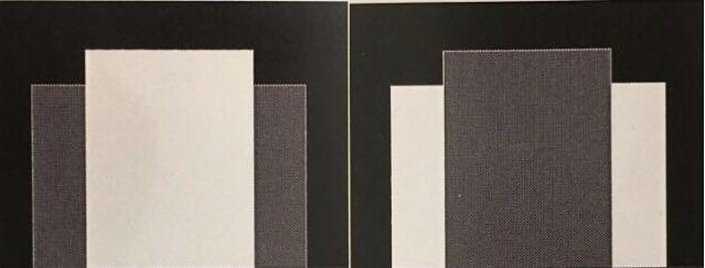 CM15 - Carlos Muniz - 200x300 - Pintura