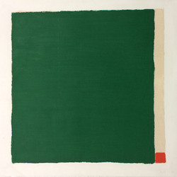 RH18 - Ricardo Homen - 050x050 - Pintura