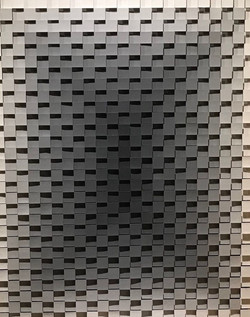 JA07_-_Jean_Araújo_-_105x080_-_Geometria