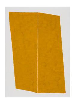 RH33 - Ricardo Homen -  108x078 - Pintur