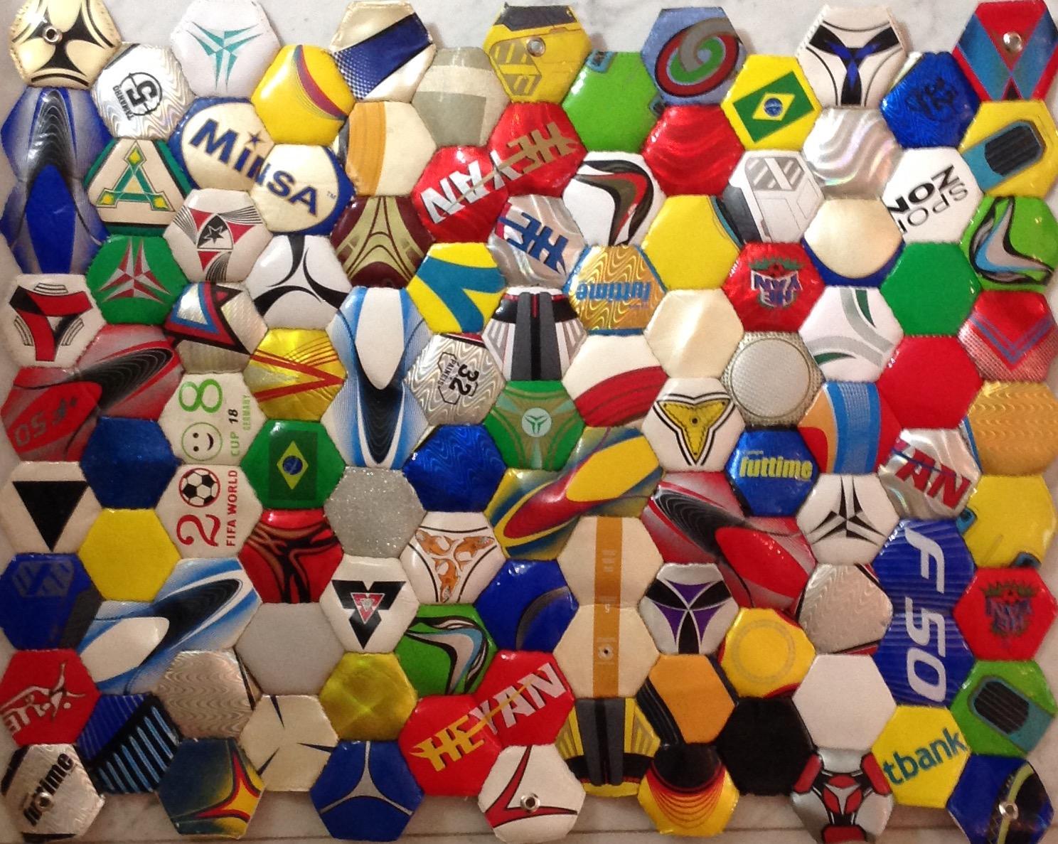 FB42 - Felipe Barbosa - Cada um por si [