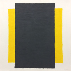 RH15 - Ricardo Homen - 050x050 - Pintura