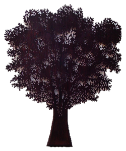CL105_-_Cássdio_Lázaro_-_Relevo_árvore_o