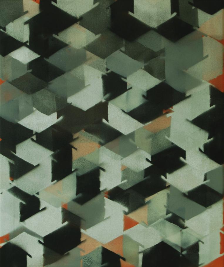 FB74_-_Felipe_Barbosa_-_Condôminio_Cubic