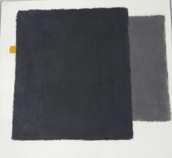 RH40 - Ricardo Homen - 030x030 - Pintura