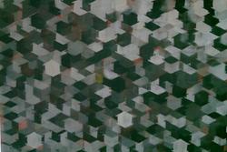 FB40 - Felipe Barbosa - 100x130 - Tinta