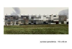 FÇ52_-_Fabio_Cançado_-_Outdoor_Panorâmic