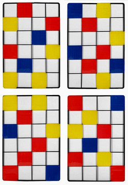EG11_-_Eduardo_Garcia_-_Mondrian_vai_ao_