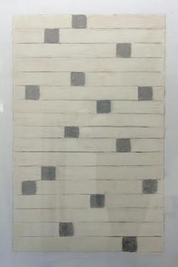 RH32 - Ricardo Homen - 075x053 - Pintura