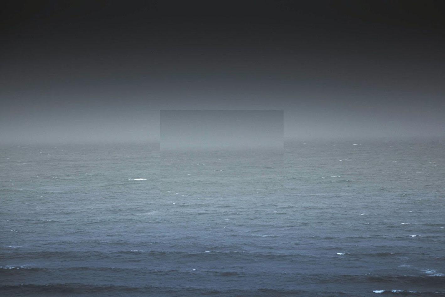 FÇ09_-_Fabio_Cançado_-_Seaglass_[2015]_6