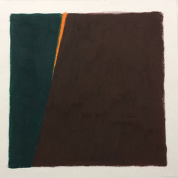 RH17 - Ricardo Homen - 050x050 - Pintura
