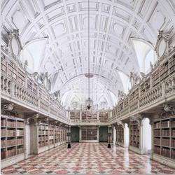 YS03_-_Yuri_Seródio_-_Palácio_Nacional_d