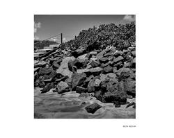 FÇ39 - Fabio Cançado - 62,5x62,5 - Fotog