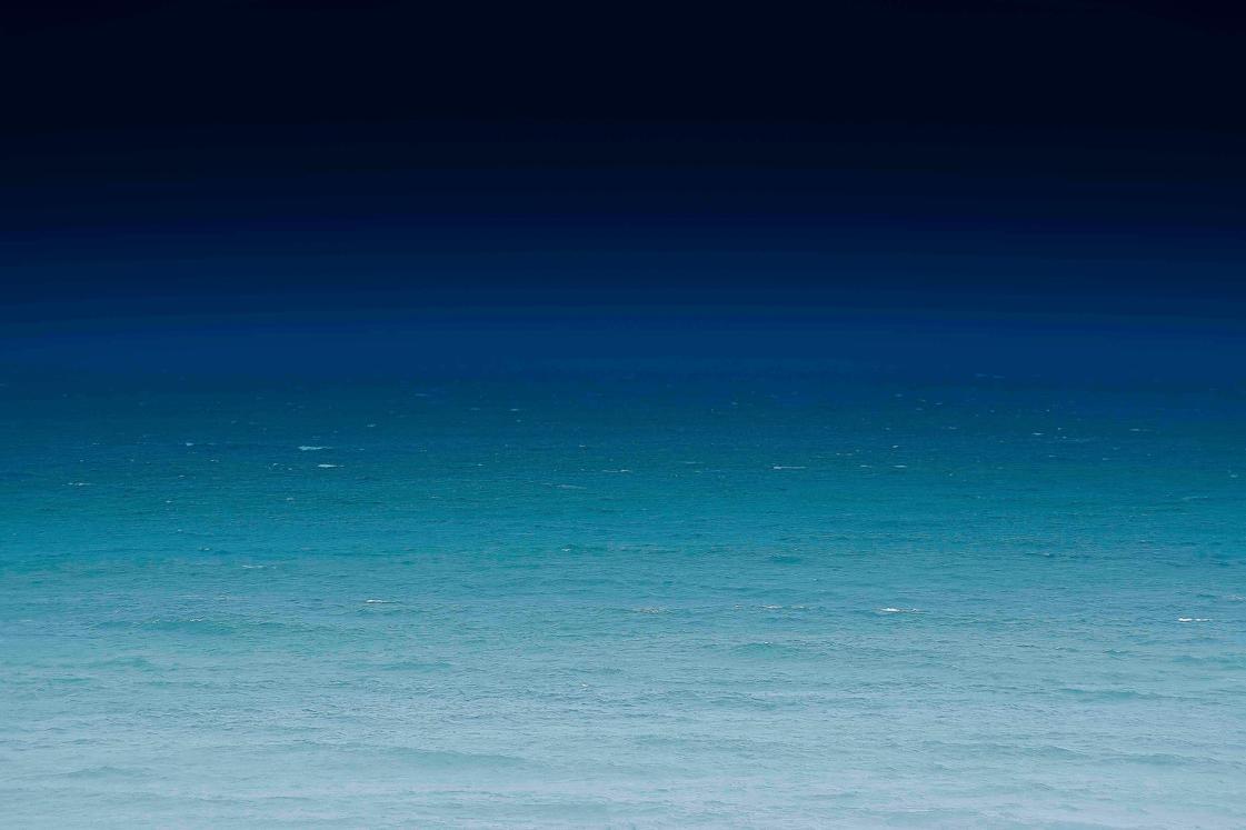 FÇ77_-_Fabio_Cançado_-_Mar_Pantone_-_040