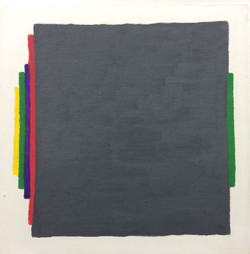 RH16 - Ricardo Homen - 050x050 - Pintura