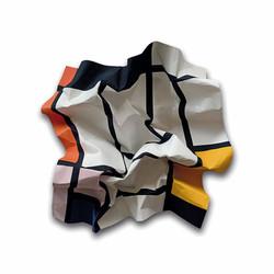 Mondrian 22 140 x 140