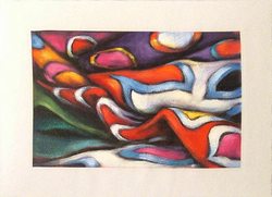 AF04 - Andrea Facchini - 15,5x023 - Dobr