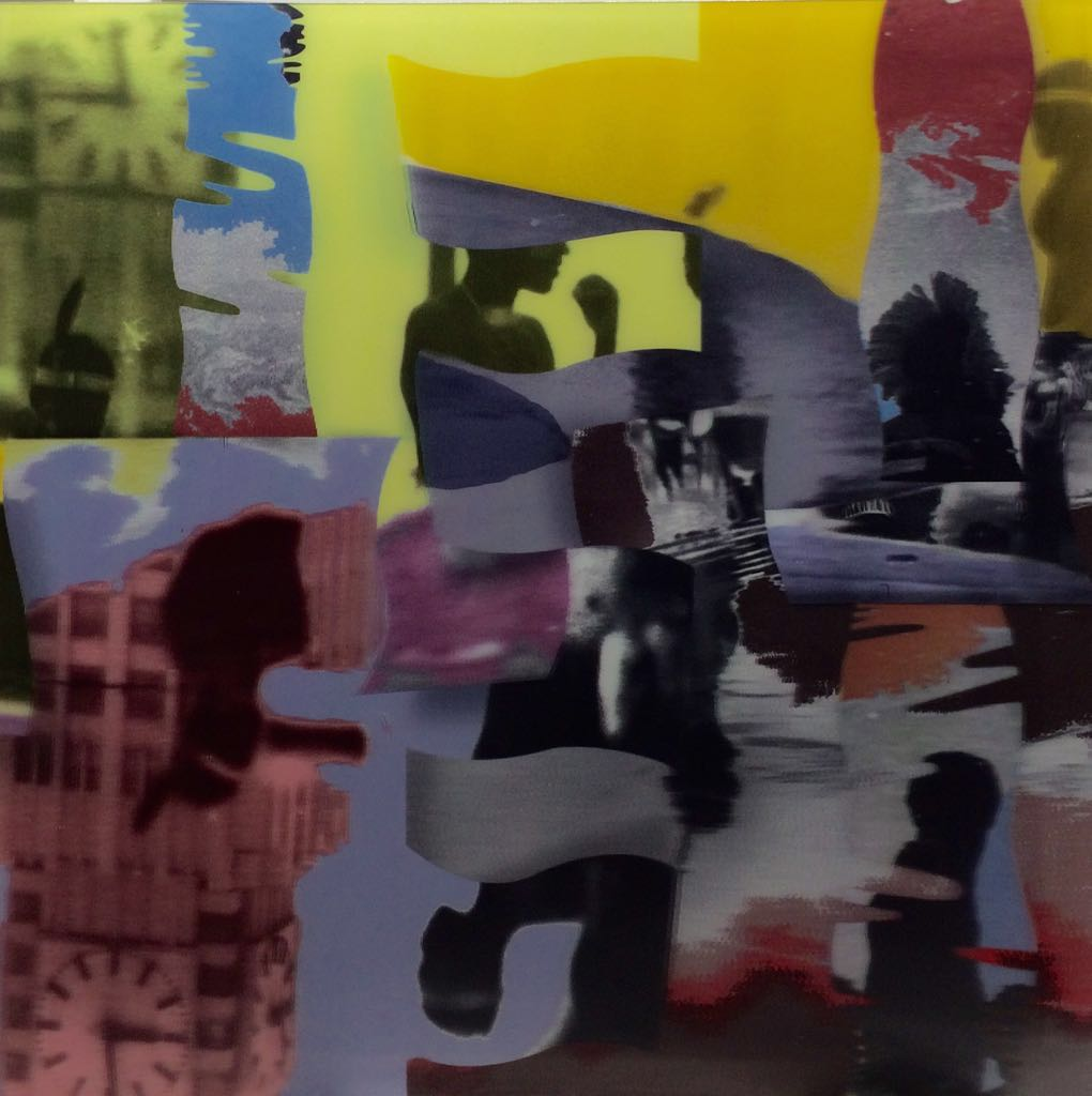 CV04 - Carlos Vergara - 102x100 - 3D