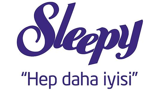 Slepy.png