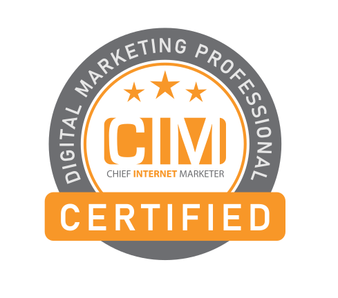 CIM-Certifcation-Badge.png