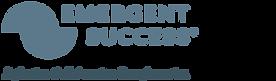old-logo-1.png