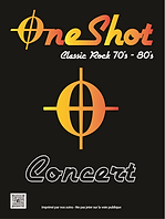 one shot concert.PNG