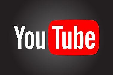 youtube-4947565_1280.jpg