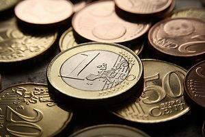 euros-782-19112020.jpg