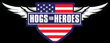 hogs for heros logo_edited.png