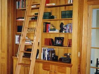 Sinker Cypress Library