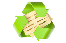 Cheapest Pallet Recycling Adelaide