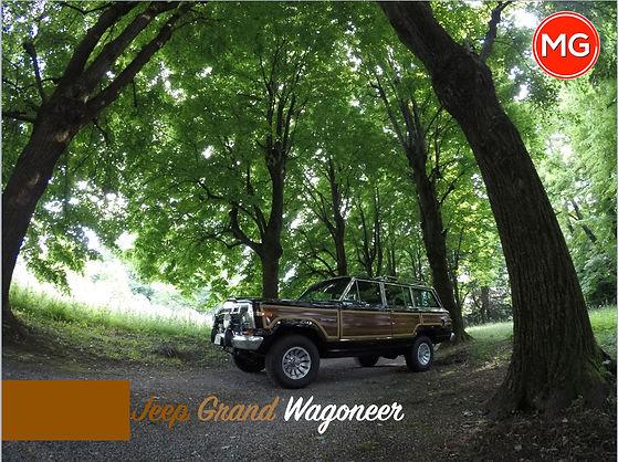 Jeep Grand Wagoneer.jpg