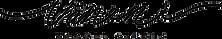 vaneni-logo-min.png