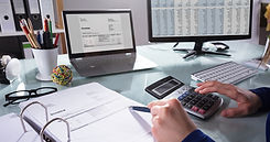 Accounting_Software_AndreyPopov_Getty.jp