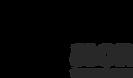 aeon logo BLACK.png