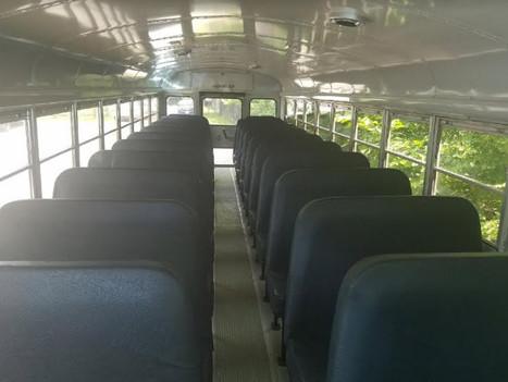 Inside School Bus.jpg