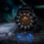 Luminox UV 3813.jpg