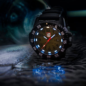 Luminox UV 3813.jpg