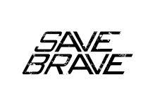 save_brave.jpg