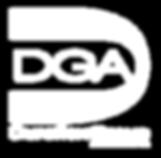 DGA-logo_website.png