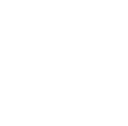 DGA-logo_website.png