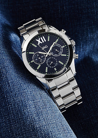 170221-JAG-Watches127355-copy.jpg