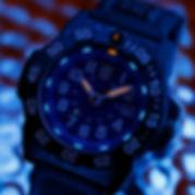 3503-UV.jpg