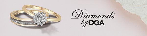Diamonds by DGA_2020-2.jpg
