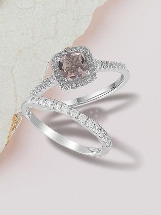 Diamonds by DGA_2020-22.jpg