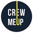 Crew Me Up Television Production Film Crew Grip Electric Graffer PropMaster Director Producer Camera Production Assistant Production Manager On-Demand Jobs Commercial Music Video Staff Me Up