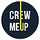 Crew Me Up Television Production Film Crew Grip Electric Graffer PropMaster Director Producer Camera Production Assistant Production Manager On-Demand Jobs Commercial Music Video Staff Me Up Training School